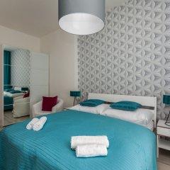 Comfortable Prague Apartments In Prague Czech Republic From