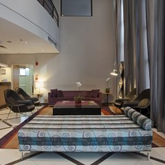 Quality Hotel Faria Lima In Sao Paulo Brazil From 97