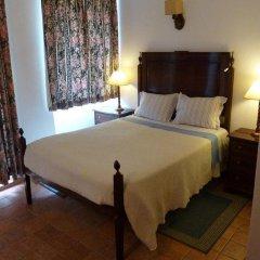 Hotel Casa Do Parque In Castelo De Vide Portugal From 67