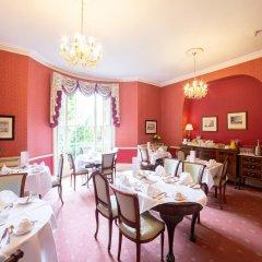 Bailbrook Lodge In Bath United Kingdom From 110 Photos