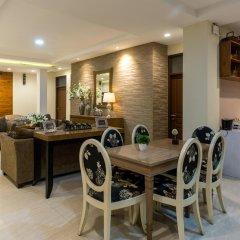 Jayagiri Guesthouse In Lembang Indonesia From 22 Photos