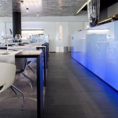 Carbon Hotel Different Hotels In Genk Belgium From 148