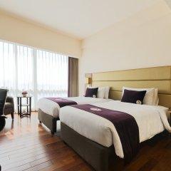 Satoria Hotel Yogyakarta In Sleman Indonesia From 37