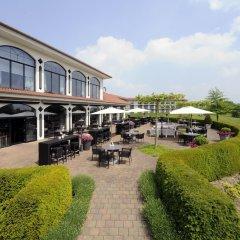 Van Der Valk Hotel Melle Osnabruck In Melle Germany From