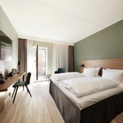 Hotel Osterport In Copenhagen Denmark From 131 Photos