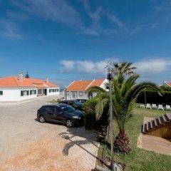 Golden Heritage Ericeira Villas In Mafra Portugal From 60
