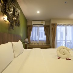 The Gig Hotel In Phuket Thailand From 77 Photos Reviews