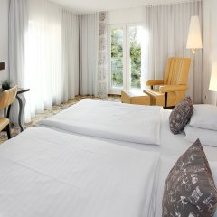 Arcotel Camino In Stuttgart Germany From 130 Photos