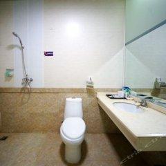 Haowan Hotel Nanning Changgang In Nanning China From 28