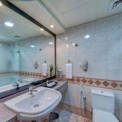 Al Manar Grand Hotel Apartment In Dubai United Arab