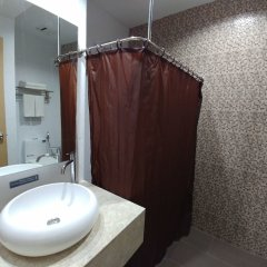 Bed Bath Serviced Suites In Iloilo Philippines From 52