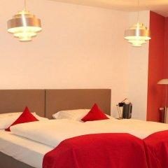 Kastens Hotel In Dusseldorf Germany From 93 Photos