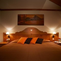 Hotel Des Horlogers In Le Chenit Switzerland From 220