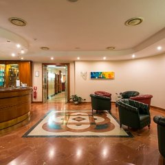 Hotel Europa Cosenza In Rende Italy From 75 Photos
