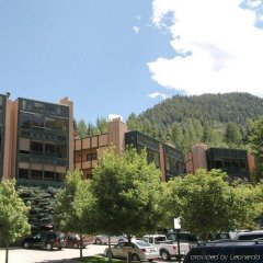 Hotel Durant In Aspen United States Of America From 342