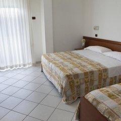 Hotel Clipper In Giulianova Italy From 80 Photos Reviews