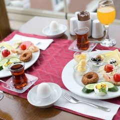 Evsen Hotel In Istanbul Turkey From 42 Photos Reviews