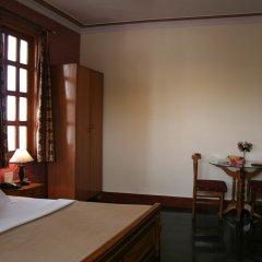 Hotel Abhinandan In Mathura India From 41 Photos Reviews