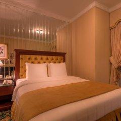 Habitat Hotel All Suites Al Khobar In Al Khobar Saudi