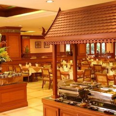 Chiang Mai Plaza Hotel In Chiang Mai Thailand From 49