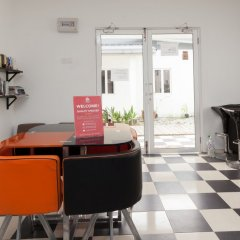 Cloud 9 Guest House In Langkawi Malaysia From 34 Photos