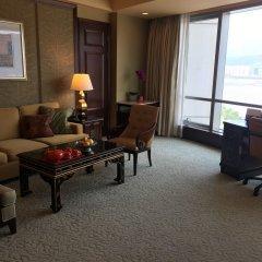 Shangri La Hotel Wenzhou In Wenzhou China From 120