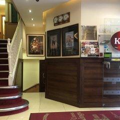 Kings Cross Inn Hotel In London United Kingdom From 133