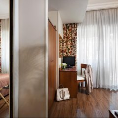 Hotel American Palace Eur In Rome Italy From 97 Photos
