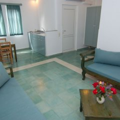 Panselinos Hotel In Molyvos Greece From 55 Photos