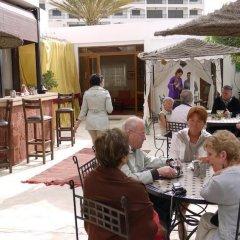 Flathotel In Agadir Morocco From 68 Photos Reviews