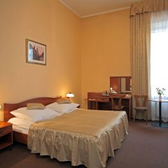 Hotel Fortuna In Krakow Poland From 55 Photos Reviews
