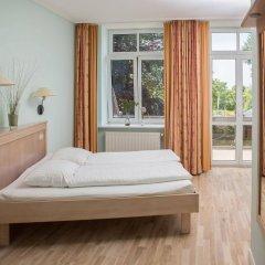 Bio Hotel Miramar In Toenning Germany From 178 Photos