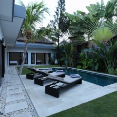 Villa Arria In Bali Indonesia From 255 Photos Reviews