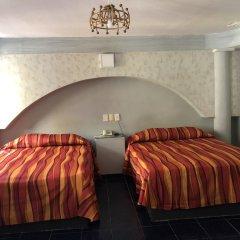 Hotel Santander In Veracruz Mexico From 20 Photos