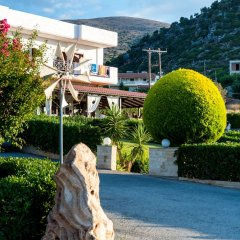 Hotel Matheo Villas Suites In Malia Greece From 112