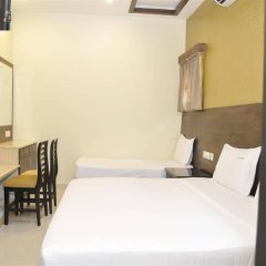 Hotel Grand Parkway In Chennai India From 26 Photos