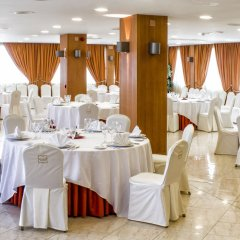 Hotel Zenit Logrono In Logrono Spain From 58 Photos