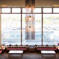 Ryugu Hotel In Obu Japan From 303 Photos Reviews