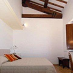 Residenza D Epoca Pietra Di Ponente In Ciampino Italy From