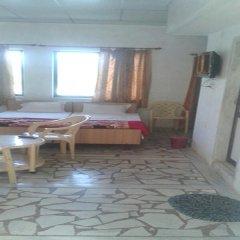 Hotel New Ratan Deep In Sadri India From 80 Photos