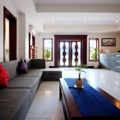 New Midtown Hotel In Phnom Penh Cambodia From 39 Photos