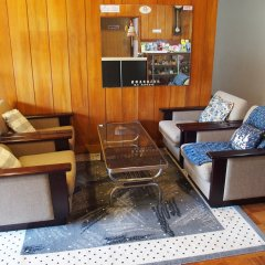 Guest House Misaki Sou In Yamanakako Japan From 94 Photos