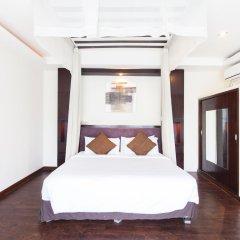 The Seri Villas Seminyak By Premier Hospitality Asia In Bali
