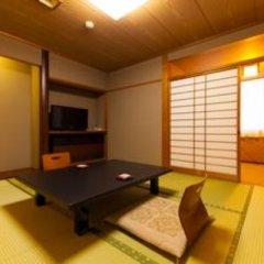 Awara Onsen Seifuso In Fukui Japan From 397 Photos