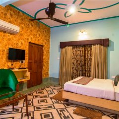 Hotel East View In Varanasi India From 50 Photos Reviews