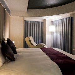 Daiwa Roynet Hotel Ginza In Tokyo Japan From 157 Photos