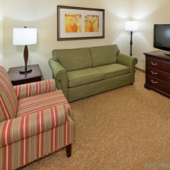 Country Inn Suites By Radisson Norcross Ga In Norcross