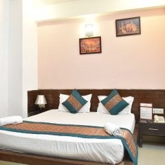 Hotel Port View In New Delhi India From 41 Photos
