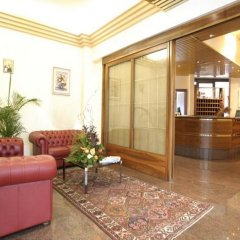 Hotel San Marco Fitness Pool Spa In Verona Italy From 91