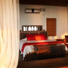 36 Palms Boutique Retreat In Vypin India From 85 Photos